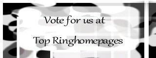Top Ringhomepages